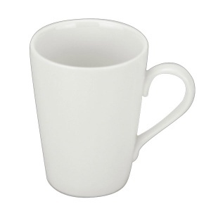 Orion Latte Mug 300ml