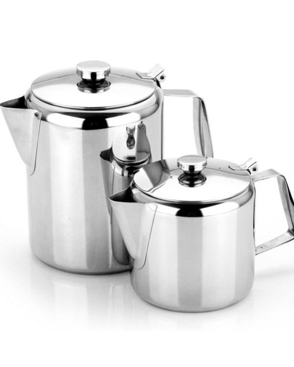 Sunnex Everyday Teapot