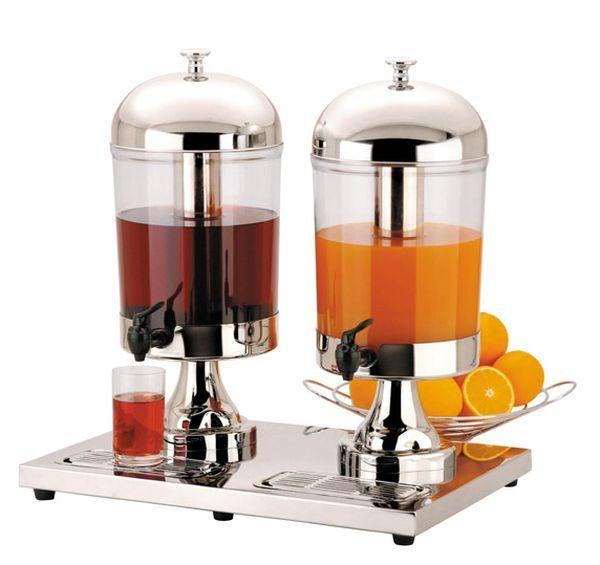 Juice dispenser - Sunnex