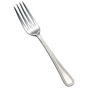 Sunnex Bead Table Fork