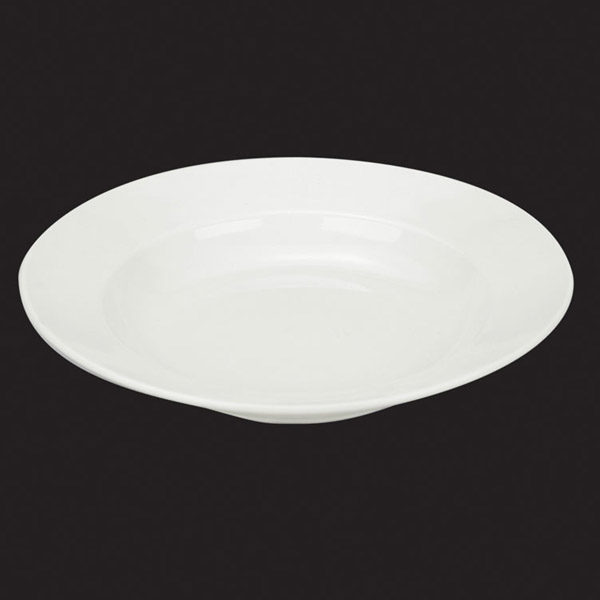 Orion Pasta Plate