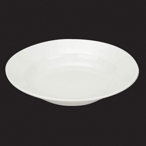 Orion Soup Plate