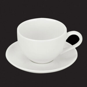 Orion Tea Saucer Only