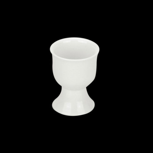 Orion Egg Cup