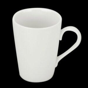 Orion Latte Mug