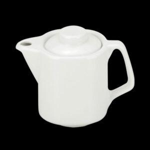 Orion Teapot