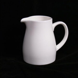 Orion Jug