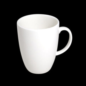 Orion Bellied Mug