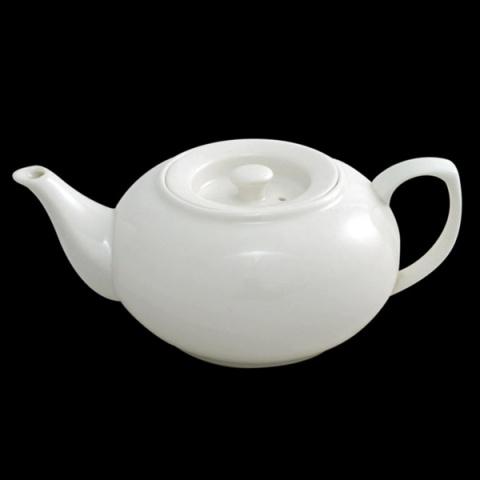 Orion Stackable Teapot