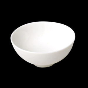 Orion Rice Bowl