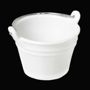 Orion Presentation Bucket