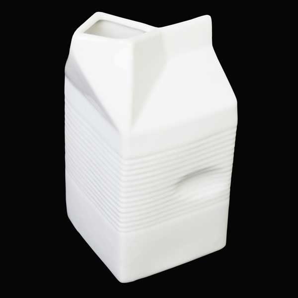 Orion Milk Pot catering crockery