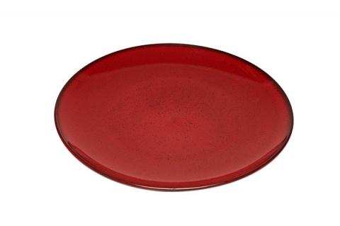 Viva Tapas Dinner Plate