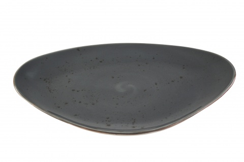Orion Elements Freestyle Plate