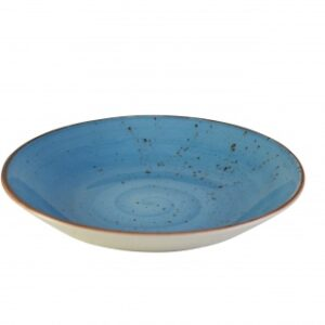 Orion Elements Deep Plate