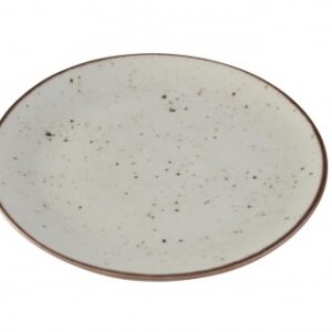 Orion Elements Dinner Plate