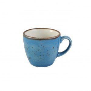 Orion Elements Espresso Cup