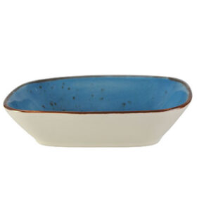 Orion Elements Serving Dish