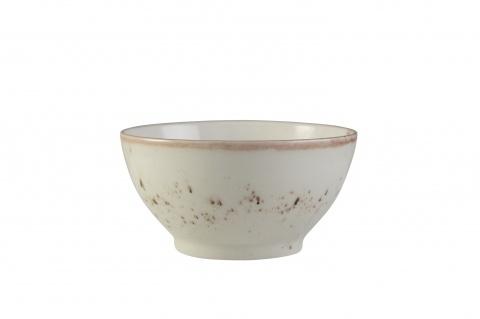 Orion Elements Bowl