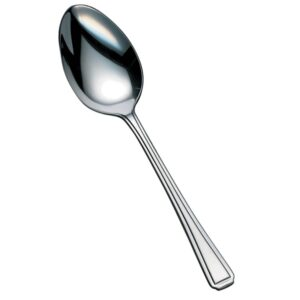 Sunnex Harley Soup Spoon
