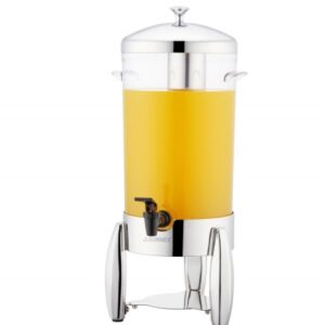 Sunnex Verona Juice or Water Dispenser