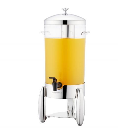 Sunnex Verona Juice or Water Dispenser