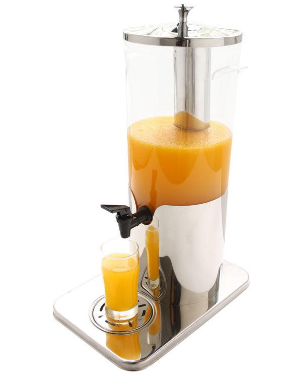 Sunnex Juice Dispenser