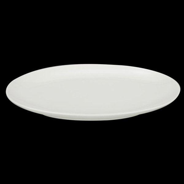 Orion Coupe Oval Platter