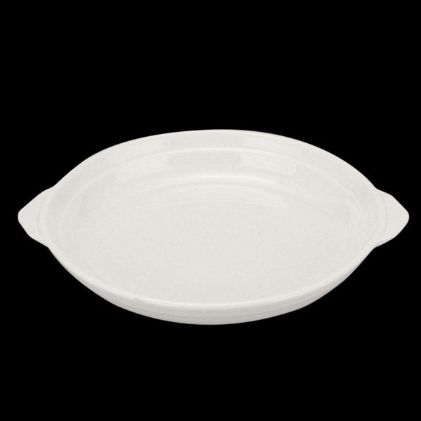 Orion Round Eared Dish