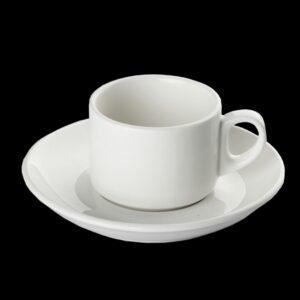 Orion Espresso Cup