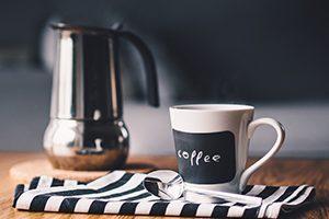 Tapside Espre Coffee Supplies