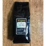 Espré 100 Decaffeinated Coffee Beans