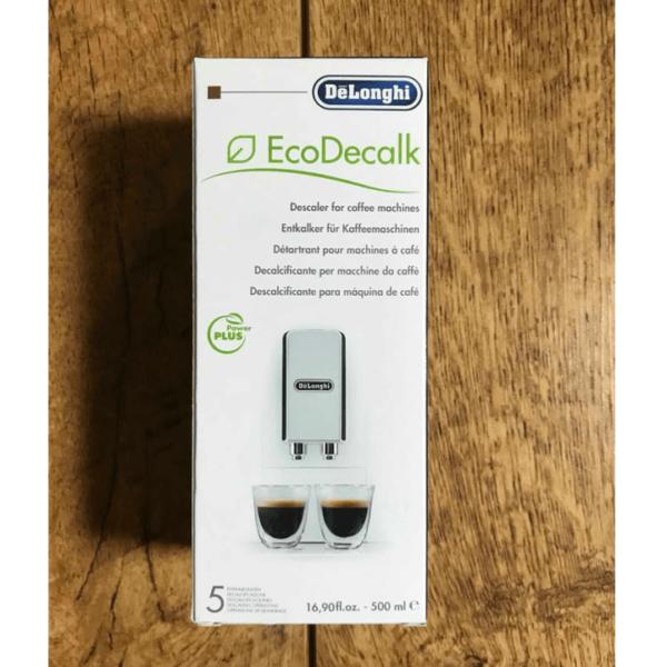 Eco-Decalk Descaler