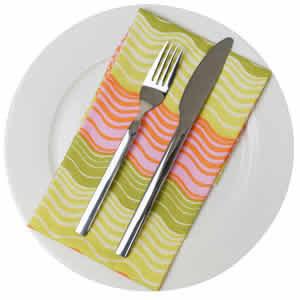 Chicago Cutlery Design