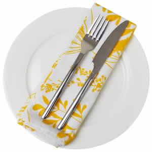 Contemporary Cutlery Design