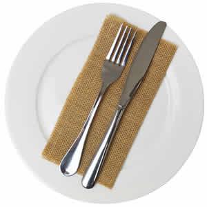 Monaco Cutlery Design