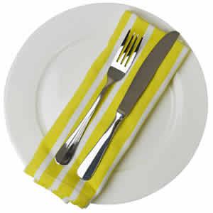 Oslo Cutlery Design