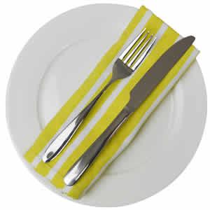 Rio Cutlery Design