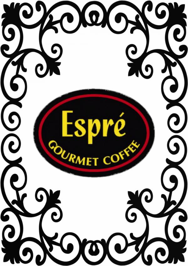 Espre Gourmet Coffee