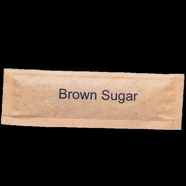 Reflex Brown Sugar Flatsticks