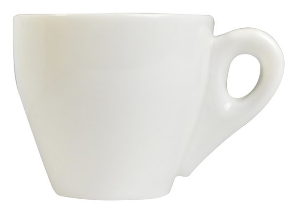Catering crockery - Coffee Cup