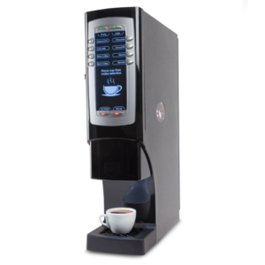 Magnum Hot Drinks Machine