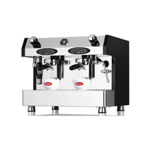 Bambino 2 Group Espresso Coffee Machine
