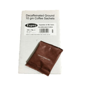 decaffeinated_10gm_coffee_sachets