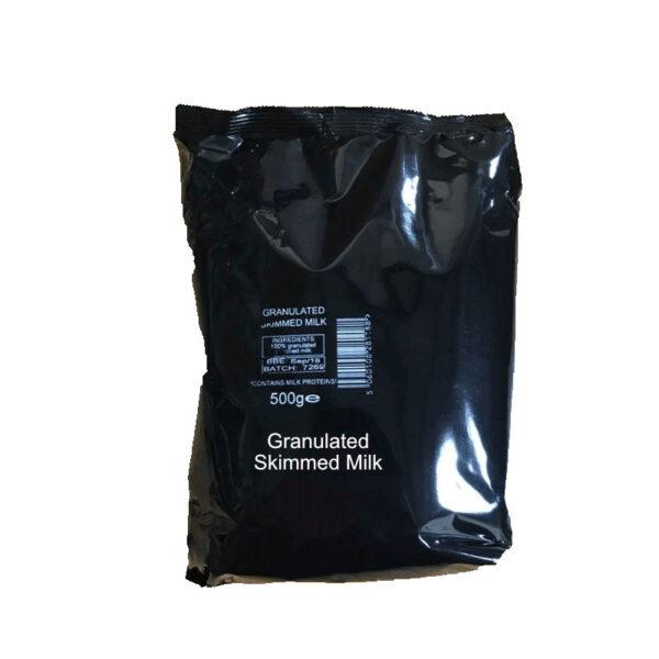 Granulated Skimmed Milk 500 gm