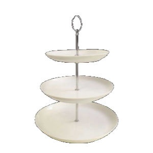 orion_3_tier_cake_stand
