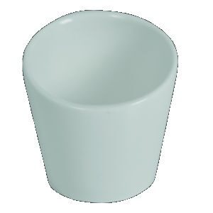 orion_french_fry_cup