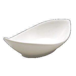 Orion Oval Twist Dish