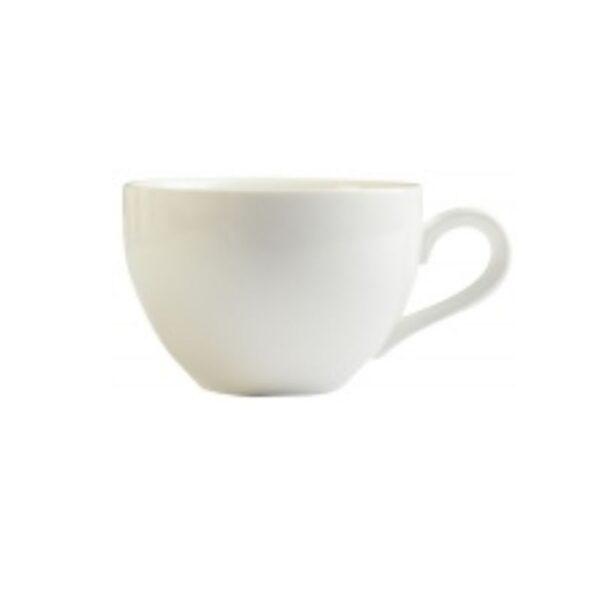 orion_tea_cup_175ml