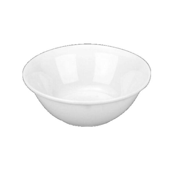 "Orion Cereal Bowl 17cm/7"""